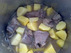 carne-grassato ricetta-4.jpg