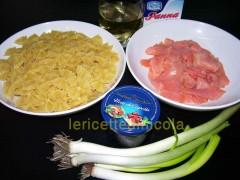 pasta-al-salmone-1.jpg