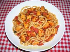 spaghetti con cozze.jpg