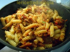 cucina,ricetta,ricette,ricette primi piatti,ricette pasta,ricette fotografate,ricette cotto e mangiato,ricette di cucina