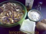 ingr.-tortino-carciofi.jpg