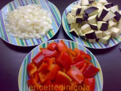ricetta-coniglio-3.jpg