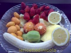 preparazione-macedonia-frut.jpg