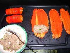 involtini-peperoni-ricetta-.jpg