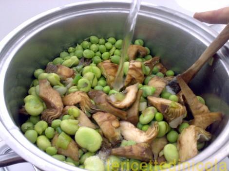 minestra-primavera.7.jpg