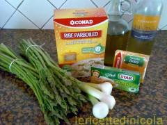 risotto-agli-asparagi.jpg