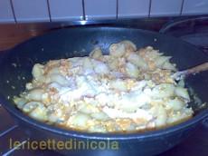 conchiglie-con-zucca-94.jpg