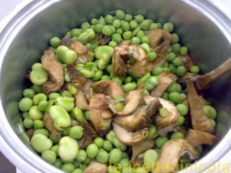 minestra-primavera.5.jpg