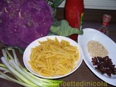 ricetta-pasta-cavolfiore.jpg