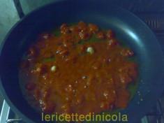 cucina,ricetta,ricette,ricetta fagiolino,ricetta fotografata,ricetta siciliana,