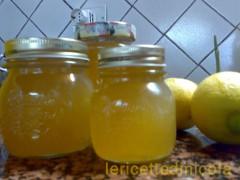 marmellata-limoni-s.b.91.jpg