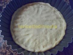 crostata-5.jpg