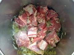 carne-grassato ricetta-2.jpg