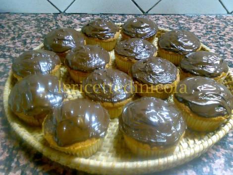 cucina,ricetta,ricette,ricette muffin,ricette con banane,ricette cioccolato,ricetta fotografata,dolci da fare in casa,dolci per la merenda
