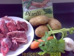 carne-grassato-piselli.jpg