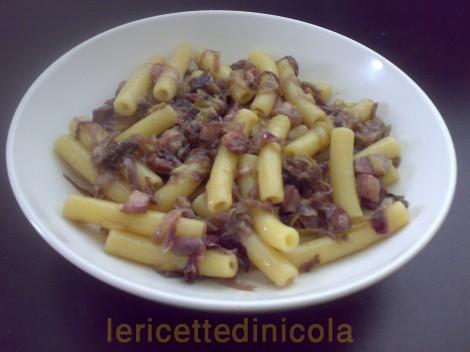 sedani-radicchio-pancetta-d.jpg