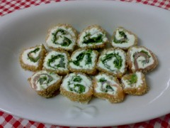 antipasto salmone rucola 4.jpg