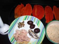 involtini-peperoni-ricetta.jpg
