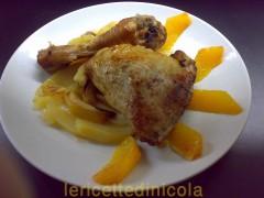pollo-all'arancia-6.jpg