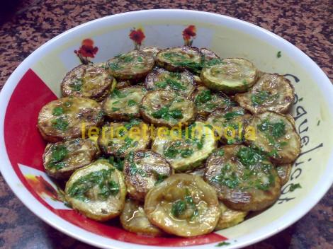 cucina,ricetta,ricette,ricette vegetariane,contorni,ricetta fotografata,ricetta zucchine,cucina povera,