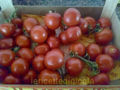 estratto pomodori,conserve,tradizione siciliana,concentrato di pomodori,ricetta,ricette,ricetta fotografata,come preparare estratto pomodori,