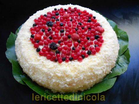 cucina,ricetta,ricette,torta al limone,ricetta fotografata,dolci da fare in casa