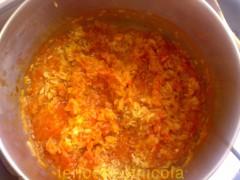 ricetta riso-cipolla-e-pomodoro ..jpg