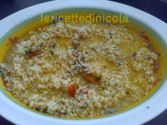 zuppa-pesce-di-scoglio-7.jpg