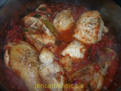 ricetta-pollo-5.jpg
