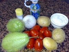 sformato-patate-e-zucchine.jpg