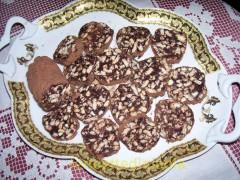salame-al-cioccolato-1.jpg