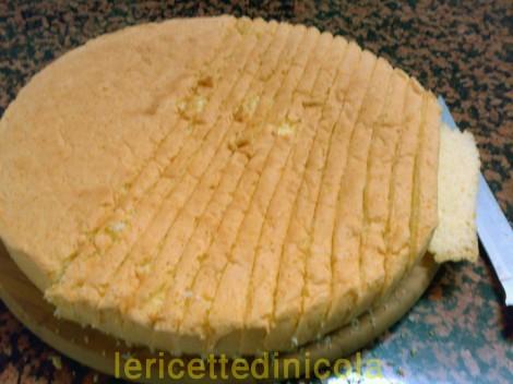 cucina,ricetta,ricette,torta al limone,ricetta fotografata,dolci da fare in casa,
