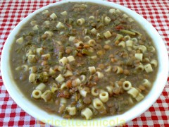pasta-e-lenticchie.jpg
