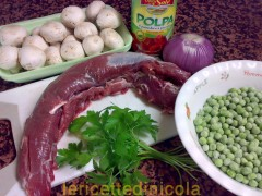 cucina,ricetta,ricette,cucina italiana,ricette secondi piatti,ricetta fotografata