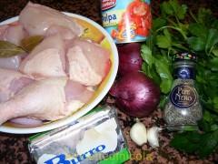 ricetta-pollo 1.jpg