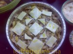 tortino-carciofi-e-patate-1.jpg