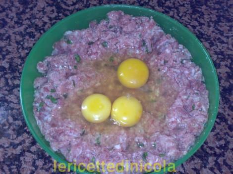 cucina,ricetta,ricette,ricetta di carne,ricetta fotografata,