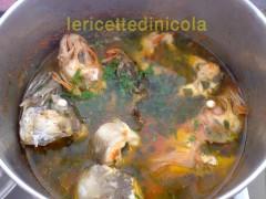 zuppa-pesce-di-scoglio-6.jpg