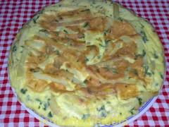 frittata-di-patate-4jpg.jpg