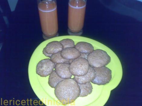 biscotti-all'arancia-8.jpg