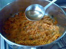 cucina,ricetta,ricette,ricette risotti,ricette con zucca,ricette fotografate,imparare a cucinare,cotto e mangiato