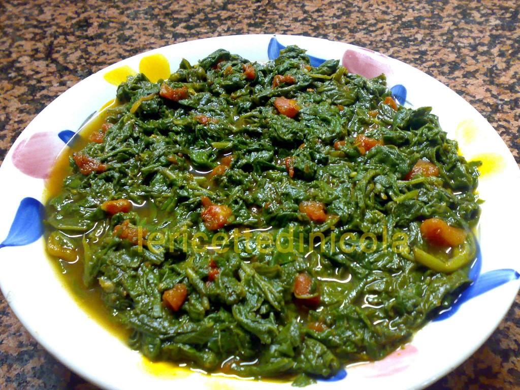 Tenerumi - Cucina vegetariana ricette ...