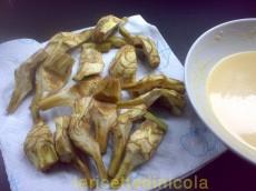 carciofi-in-pastella-7.jpg