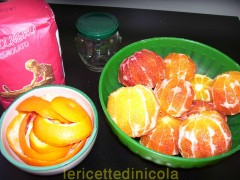 marmellata-di-arance-1.jpg