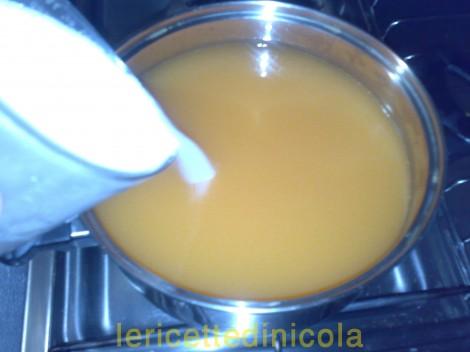 sciroppo-mandarini-2.jpg