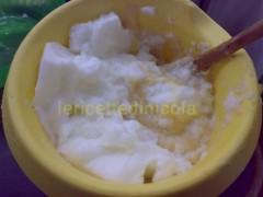 dolce-allo-yogurt-2.jpg