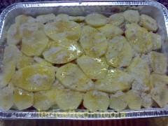 sformato-patate-zucchine-6.jpg