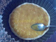 crostata-6.jpg