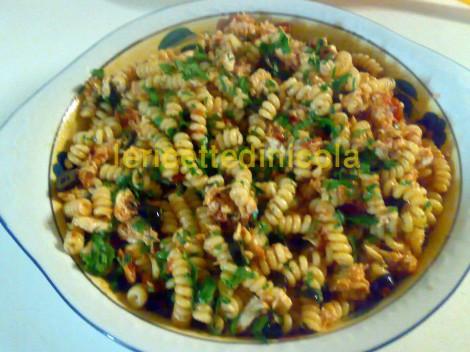cucina,ricetta,ricette,piatti unici,ricetta orate,ricetta  fotografata,ricetta cotto e mangiato,