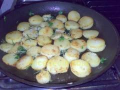 patate-al-rosmarino-3.jpg